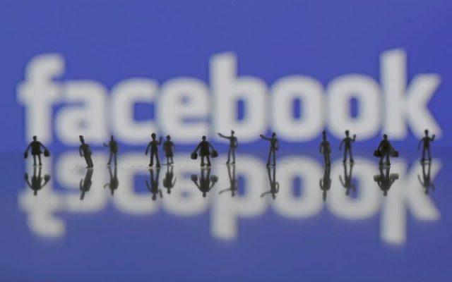 100249435-facebook-messenger-inbox-tech-large_transw-lc0taiyyzc8hrrx9reno8i02oh7l-im-jarkv8zyi