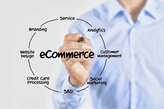rise-of-ecommerce