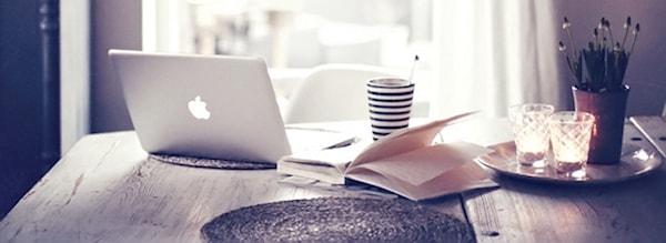 how-to-start-a-blog-min
